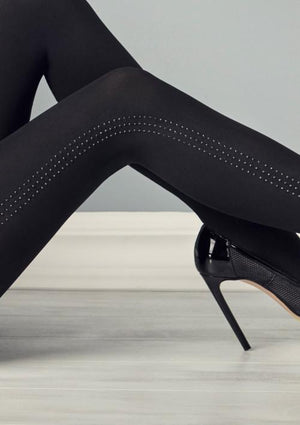 G29 -Tights,TIGHTS,Shop Leg Appeal