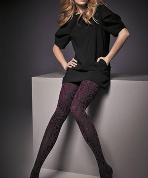 Gabrielle - Tights,TIGHTS,Shop Leg Appeal