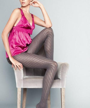Geraldine - Tights,TIGHTS,Shop Leg Appeal