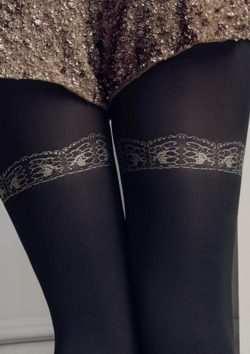 GG15 - Tights,TIGHTS,Shop Leg Appeal