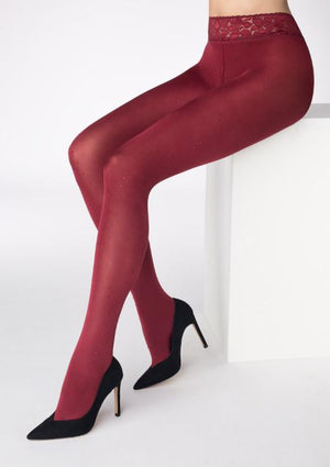 GG24 - Tights