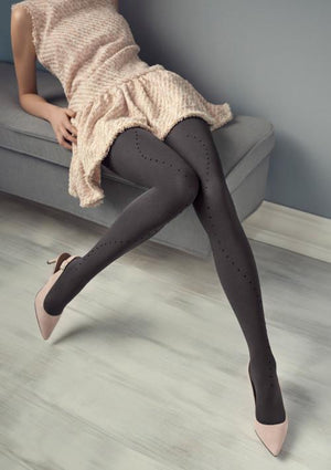 Tights - GG24 - Tights