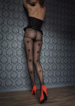 Tights - GG41 - Tights