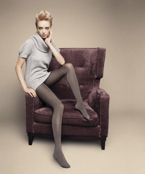 Ginestra - Tights,TIGHTS,Shop Leg Appeal