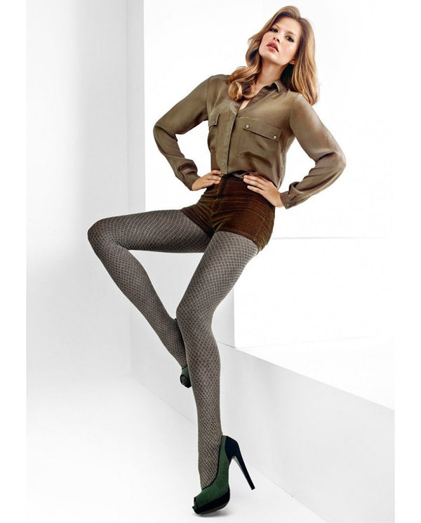 TIGHTS - Giselle C01 -Tights