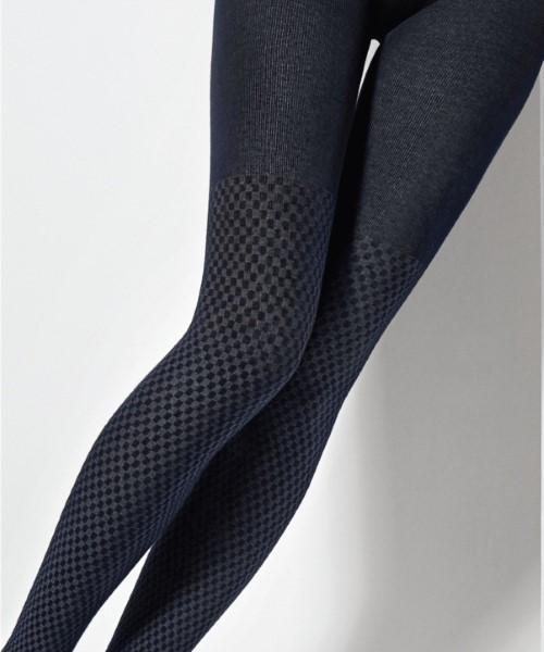 Giselle H20 - Tights