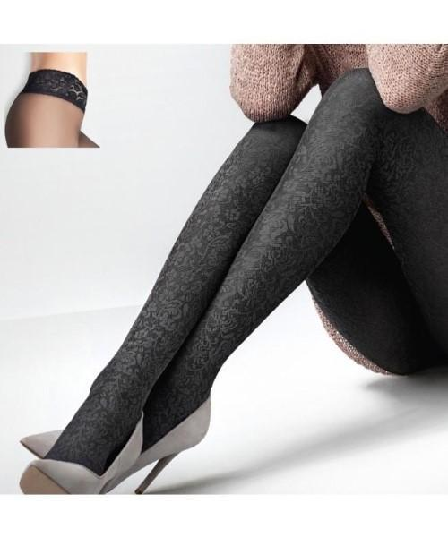 Grace H10 - Tights,TIGHTS,Shop Leg Appeal