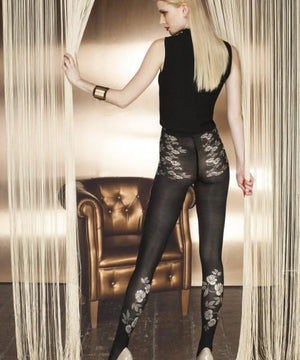 Grafite - Tights,TIGHTS,Shop Leg Appeal