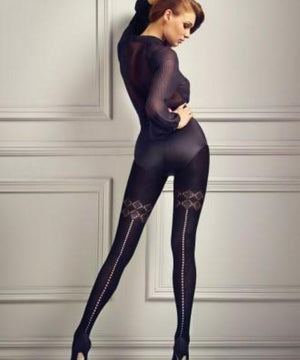 Gucci G10 - Tights,TIGHTS,Shop Leg Appeal