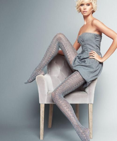 Indira - Tights,TIGHTS,Shop Leg Appeal