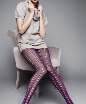 TIGHTS - Ingrid 80 - Tights