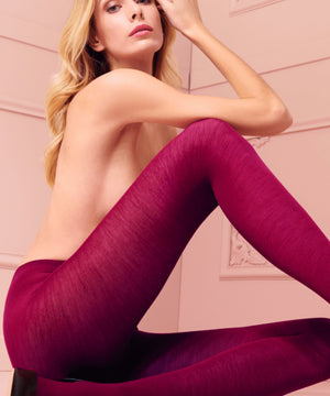 TIGHTS - Jennifer - Tights
