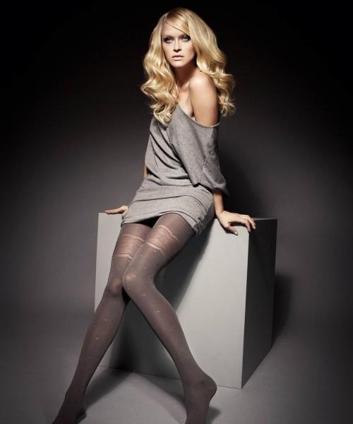 Jessy 60 - Tights,TIGHTS,Shop Leg Appeal