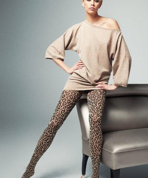 Jovanna 60 - Tights,TIGHTS,Shop Leg Appeal