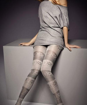 Jovita 80 - Tights,TIGHTS,Shop Leg Appeal