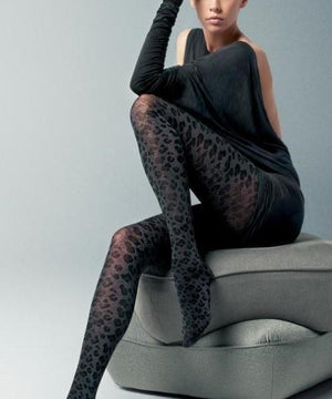 Justine 80 - Tights,TIGHTS,Shop Leg Appeal