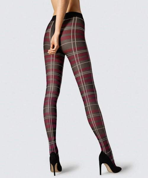 Klea - Tights,TIGHTS,Shop Leg Appeal
