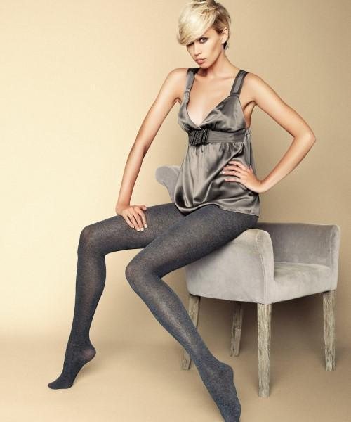 Lana Soft 100 -tights,TIGHTS,Shop Leg Appeal