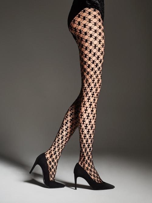 Lena - Tights,FISHNET, TIGHTS,Shop Leg Appeal