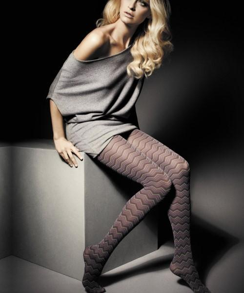 Malvina 60 - Tights,TIGHTS,Shop Leg Appeal