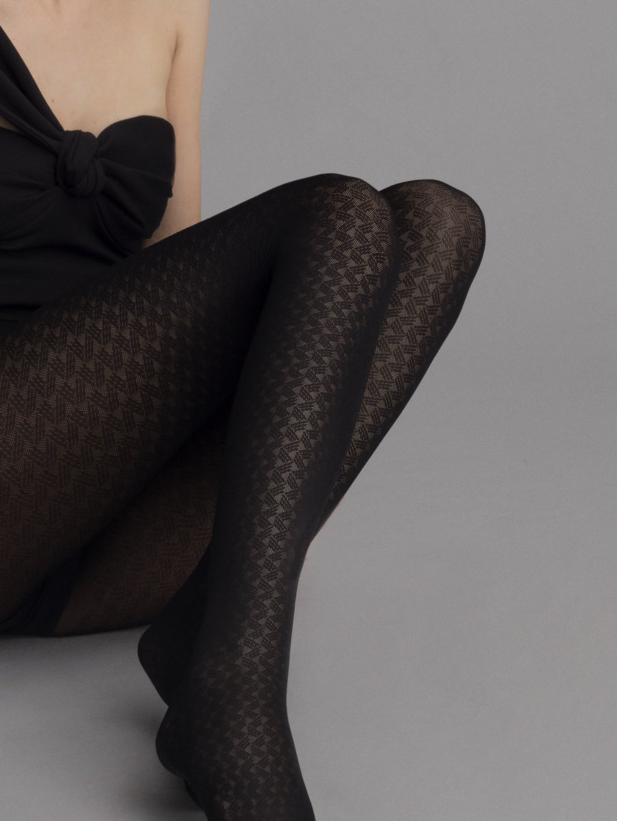 TIGHTS - Manhattan - Tights