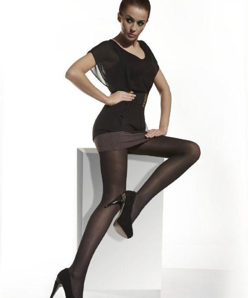Marie 40 - Tights,TIGHTS,Shop Leg Appeal