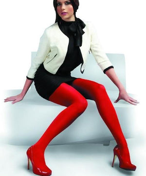 Marita - Tights,TIGHTS,Shop Leg Appeal