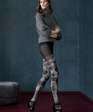 Melancholia - Tights