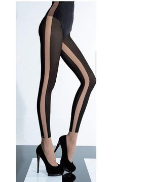 TIGHTS - Melinda - Leggings