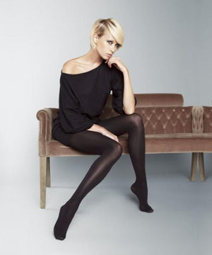 Microcotton 150 - Tights