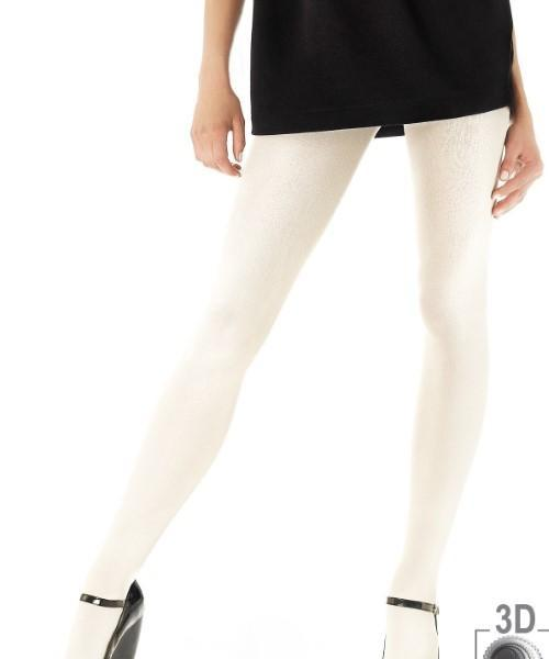 Microshine D100 - Tights,TIGHTS,Shop Leg Appeal