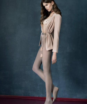 Milky Way - Tights,TIGHTS,Shop Leg Appeal