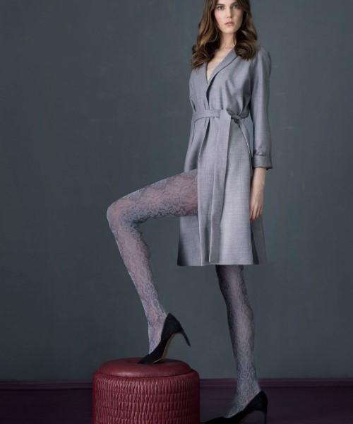 Musk - Tights,TIGHTS,Shop Leg Appeal