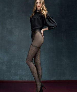 Mystery - Tights,TIGHTS,Shop Leg Appeal