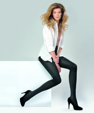 Natalie - Tights,TIGHTS,Shop Leg Appeal