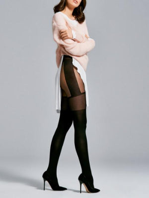Tights - Now - Tights