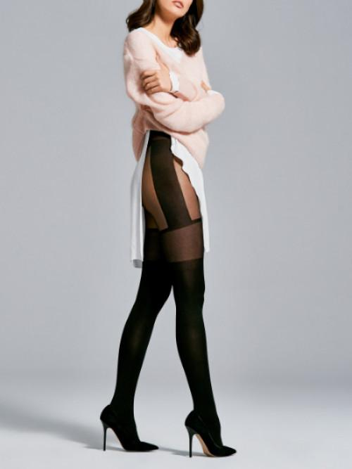 Now - Tights