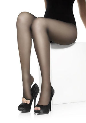 Nude AF - Tights,Tights,Shop Leg Appeal