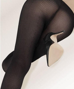TIGHTS - Nyc - Tights