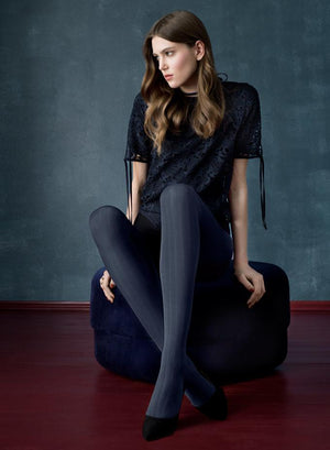 Passage - Tights,TIGHTS,Shop Leg Appeal