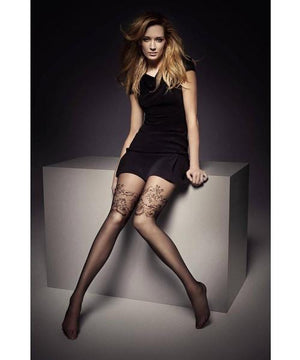 Penelope - Tights,TIGHTS,Shop Leg Appeal