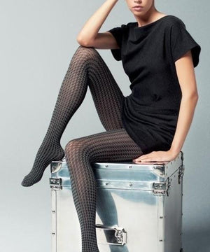 Pepitone 80 - Tights,TIGHTS,Shop Leg Appeal