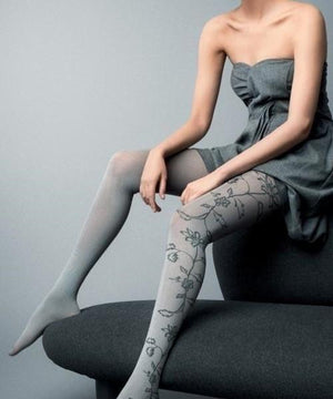 Ramage 60 - Tights,TIGHTS,Shop Leg Appeal