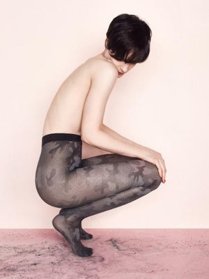 Revolutionary - Tights,TIGHTS,Shop Leg Appeal