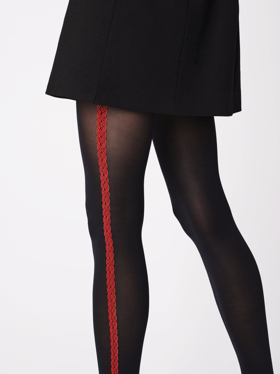 TIGHTS - Rosetto - Tights
