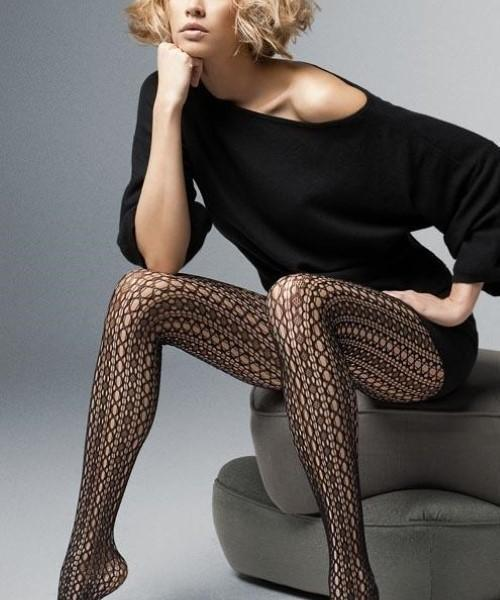 Sahara - Tights,FISHNET, TIGHTS,Shop Leg Appeal