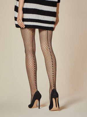 Salute - Tights,FISHNET, TIGHTS,Shop Leg Appeal