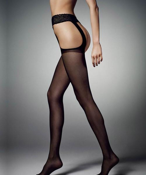 Sexy Stripp 20 - Tights