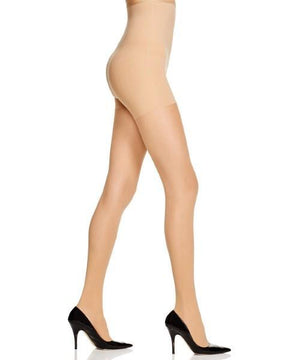 TIGHTS - Shape Compression Translucent - Tights