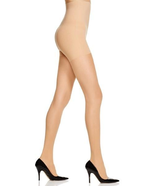 Shape Compression Translucent - Tights